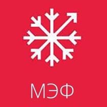 Международный экономический форум «МЭФ»